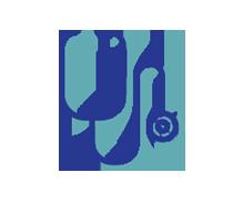 Providers Icon
